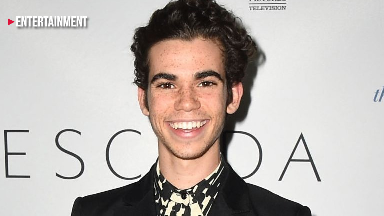 Disney Channel star Cameron Boyce has passed away.