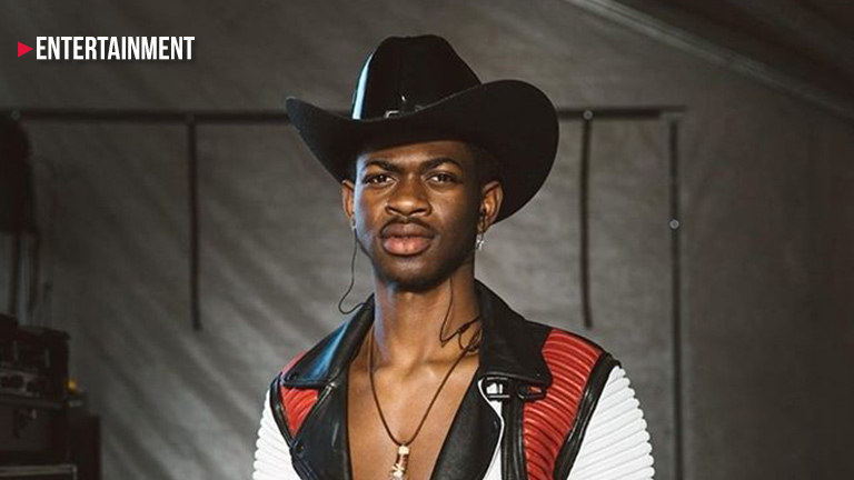 Lil Nas X Has Come Out As Gay