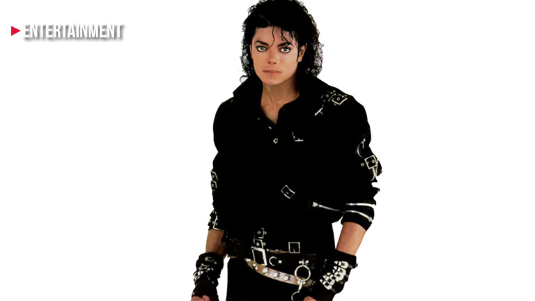 Michael Jackson released the album Bad 31 years ago
