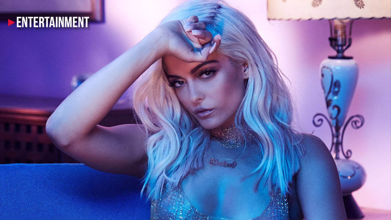 Bebe Rexha, you must know that her heart has been broken