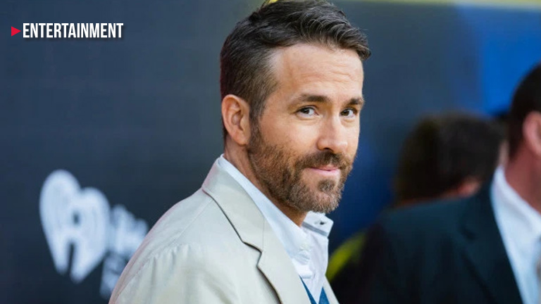Ryan Reynolds and Will Ferrell set to star in the musical adaptation of 'A Christmas Carol'