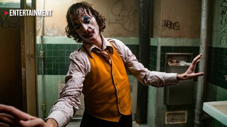 Joker shatters box office records despite controversy over violence depiction