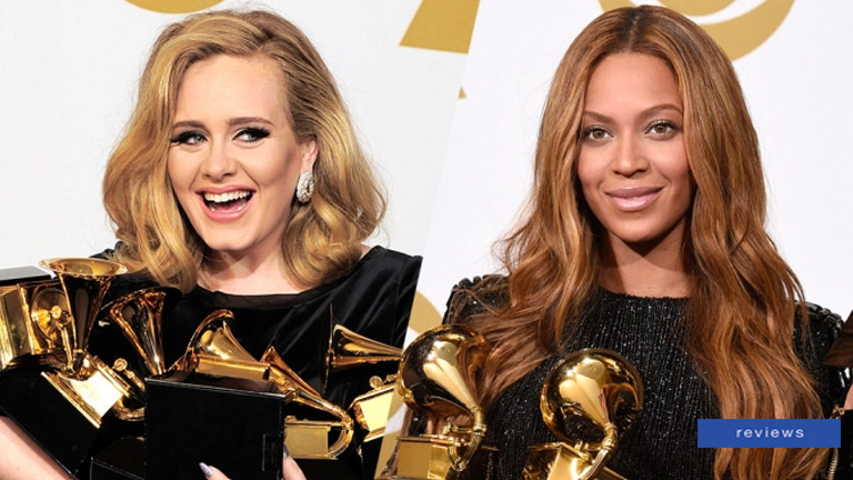 The 2017 Grammy nominations: Highlights and Everything We Need to Know