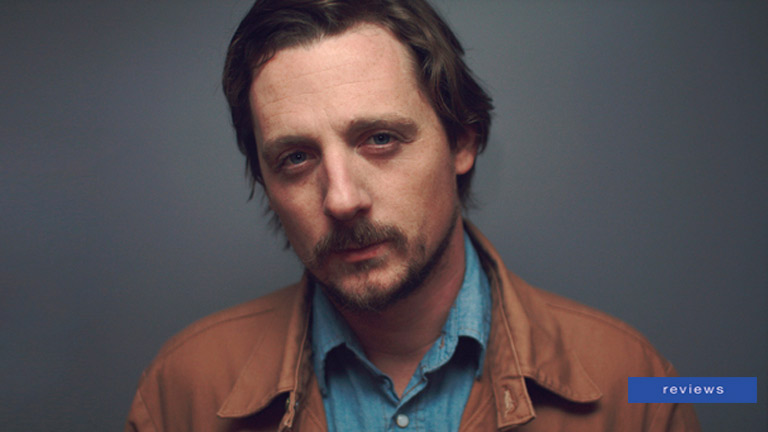 Who is Sturgill Simpson