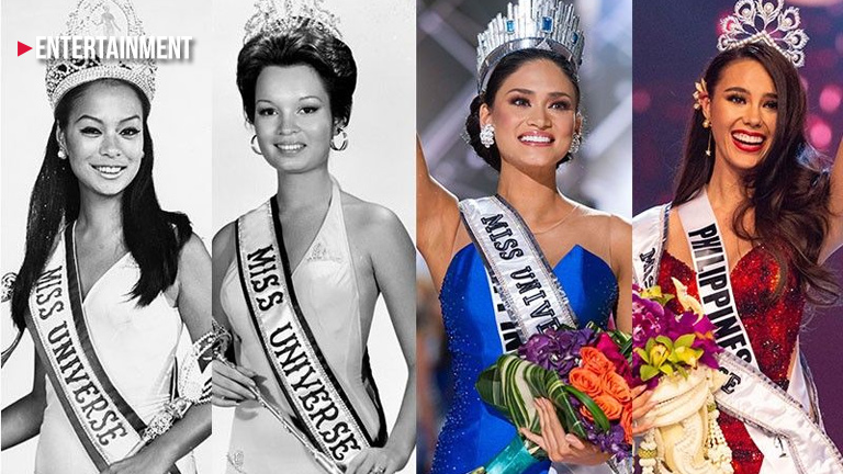 Q&A: What were the winning answers given by the Philippines