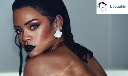 rihanna-anti-album-celebrity-buzz