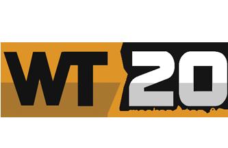 WT20 - Y101fm