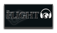 the flight logo